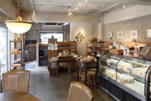 【カフェ&ギャラリー アルテノイエ】営業日短縮のお知らせ